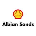 Albian Sands
