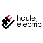 Houle Electric