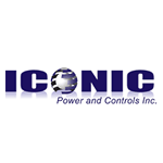 Iconic Power and Controls Inc.