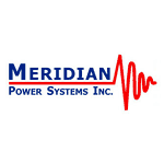 Meridian Power Systems Inc.