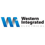 Western Integrated Electrical